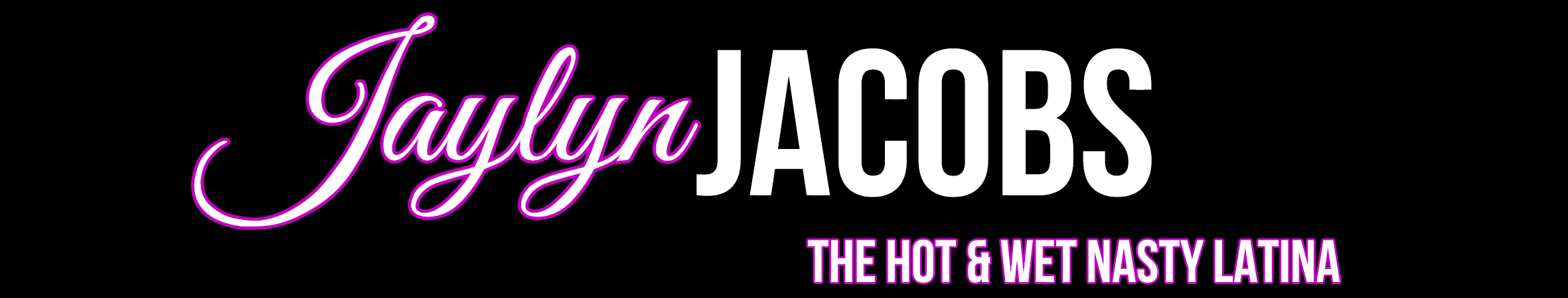 Logo-With-Subtitle-001-BlackBackground-2362X450