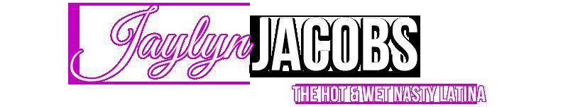 Logo-With-Subtitle-001-Transparent-800×152
